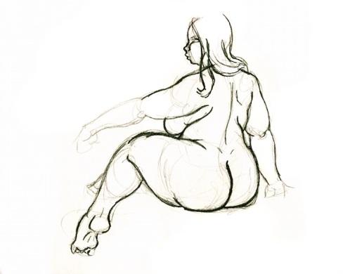 nude2 copy