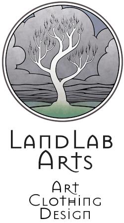 landlabarts