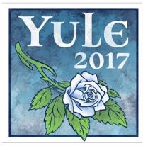 Yule 2017